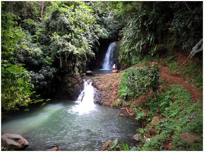Grenada (83) F.jpg