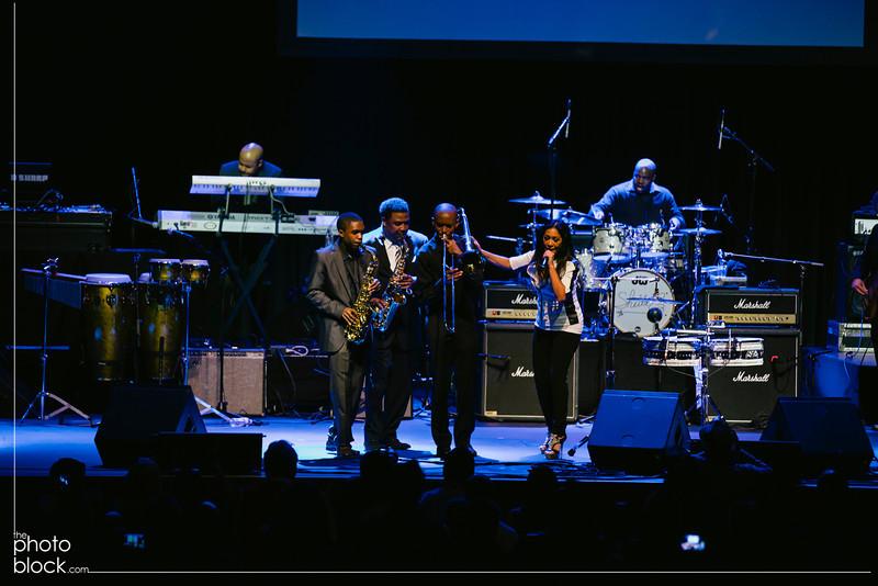 20140208_20140208_Elevate-Oakland-1st-Benefit-Concert-733_Edit_pb.JPG