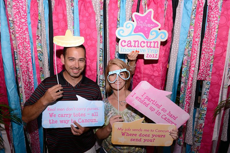 Cancun-20120912-0955--2085063687-O.jpg