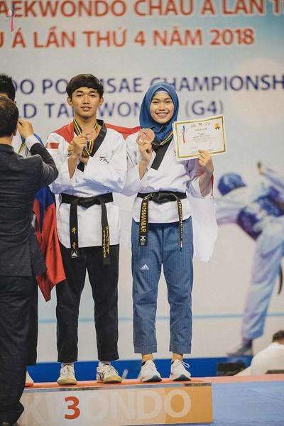 Asian Championship Poomsae Day 2 20180525 0640.jpg