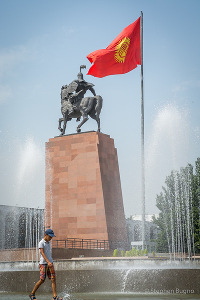 Bishkek-2429.jpg