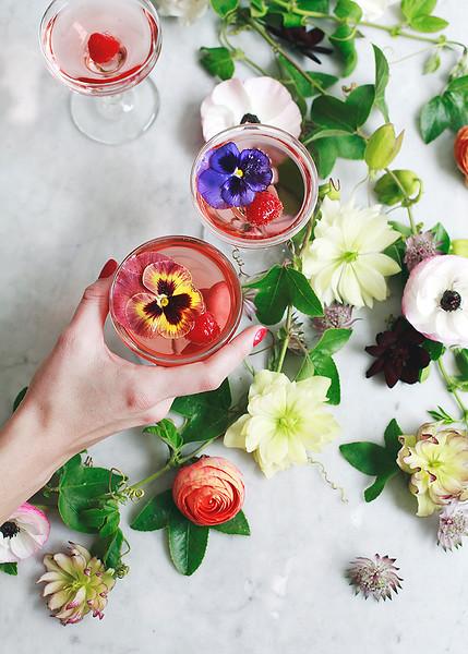 Creative-Space-Artists-photo-agency-photo-rep-food-stylist-diana-yen-Taittinger_3.jpg