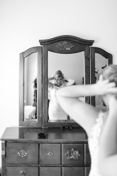 © 2020 Sarah Duke Photography-177bw.jpg