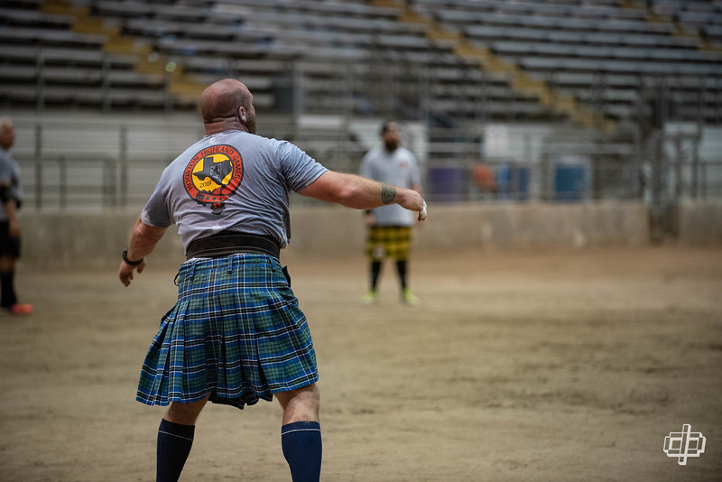 2019_Highland_Games_Humble_by_dtphan-159.jpg
