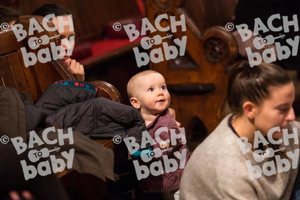 Bach to Baby 2018_HelenCooper_Kensington-2018-01-31-24.jpg