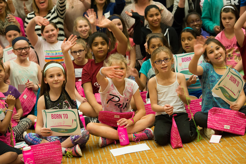 GOTR_Gives_March 2016-4666.jpg