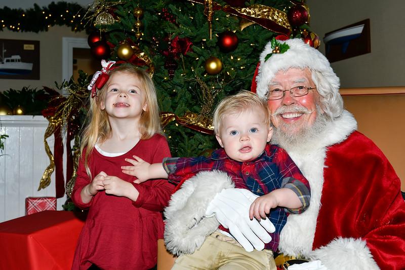 BYC_Christmas_Childrens_Brunch2019-102.jpg