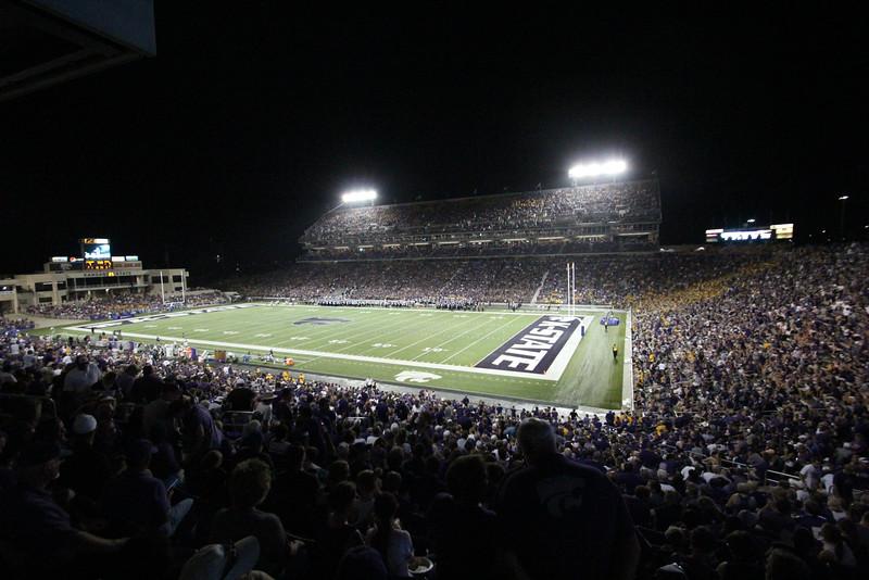 2013 Bison Football - Kansas State 398.JPG