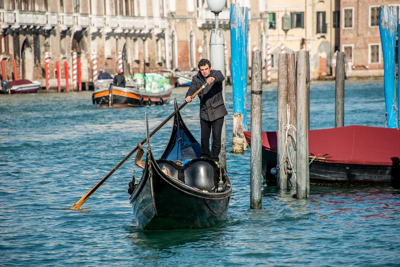 Venice 2015 (216 of 442).jpg