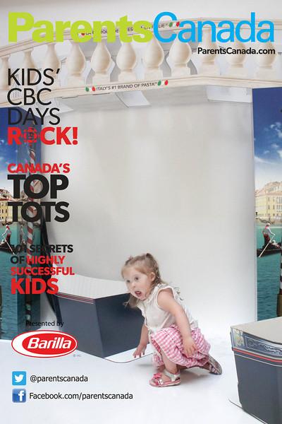 ParentsCanada-275.jpg