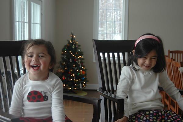 Jan 1, 2010