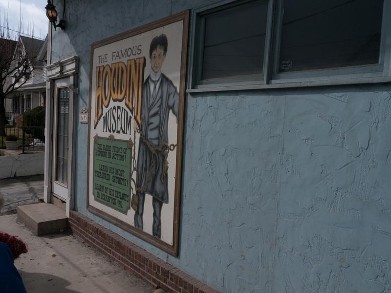 Scranton PA 2-2011 (128 of 132).jpg