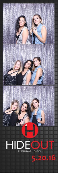 Guest House Events Photo Booth Hideout Strips (74).jpg
