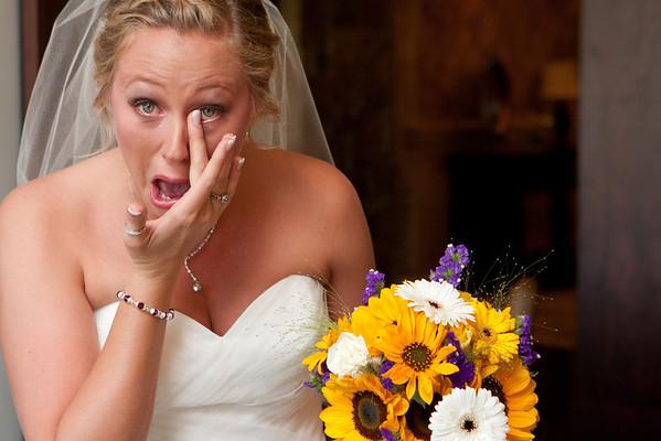kyle.amanda.fischer.wedding