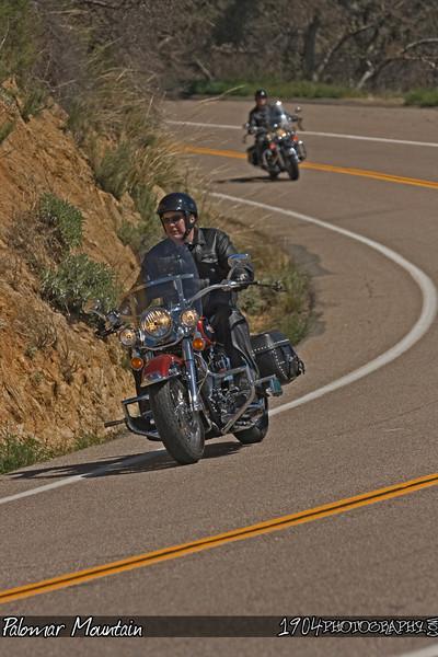 20090321 Palomar 435.jpg