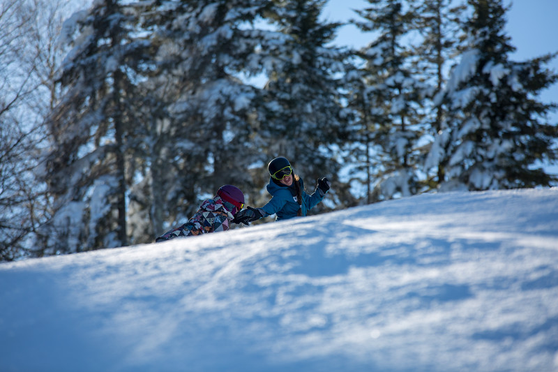 Burton Womens Camp-7012.jpg