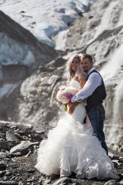 Anderson-Wedding169.jpg