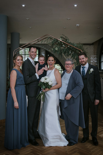 The Wedding of Nicola and Simon264.jpg
