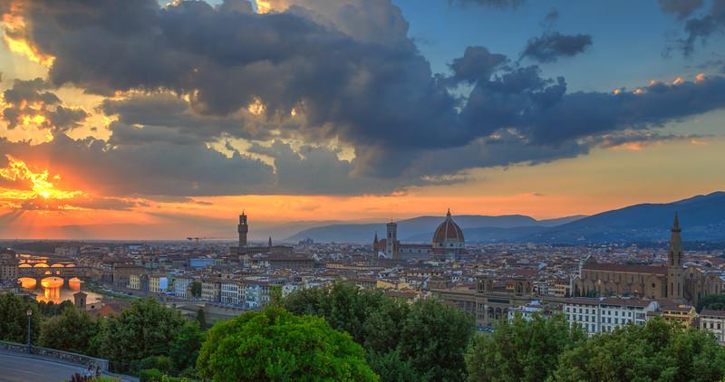 2015.06.06 Florence 0191 HDR.jpg