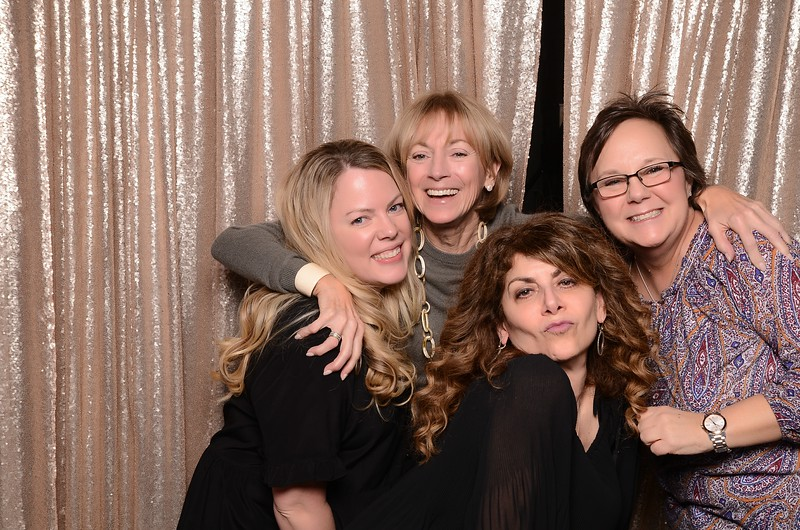 20180324_MoPoSo_Seattle_Photobooth_Number6Cider_Thoms50th-284.jpg