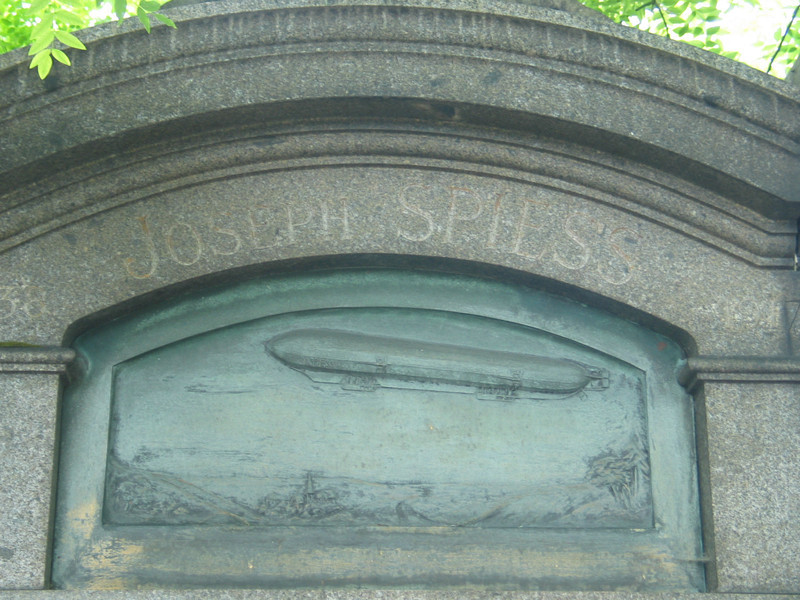 Joseph Spiess