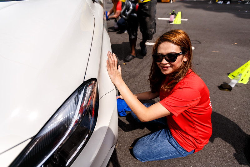 Vivid-Snaps-Event-Photo-CarWash-0595.jpg