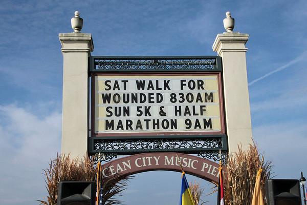 DBKphoto / OC Wounded Warrior Walk 9/29/2012