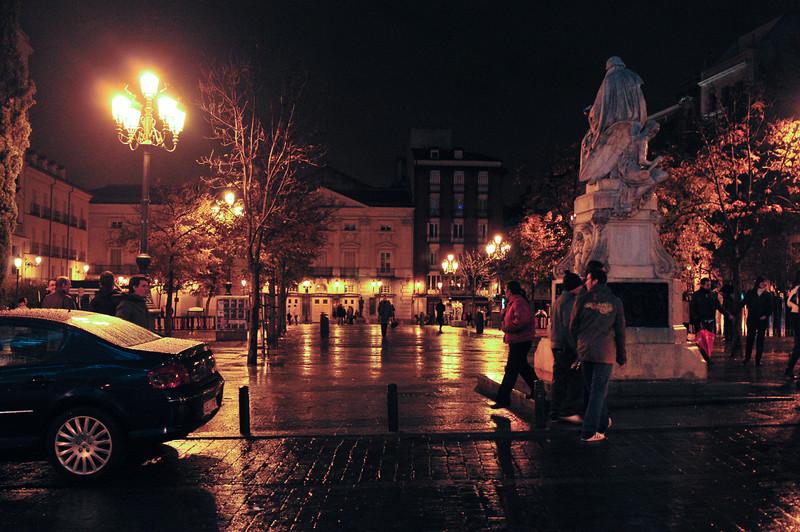 MadridDay2night-9.jpg