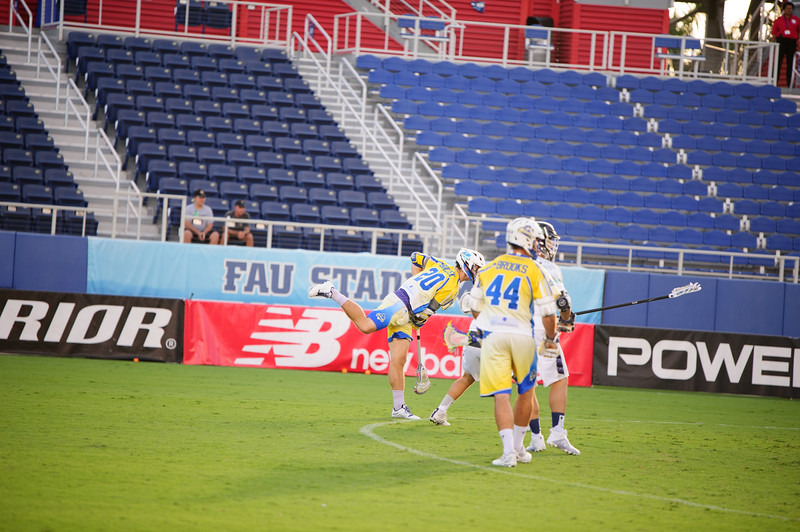 Florida Launch vs Chesapeake Bayhawks-8764.jpg