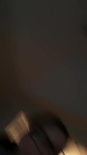 20190131_080450.mp4