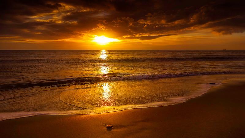 Sunrise and Sunset (152).jpg