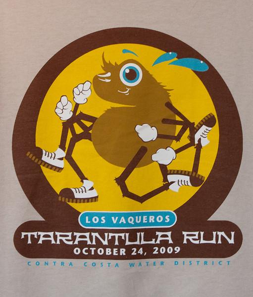 tarantula-2.jpg