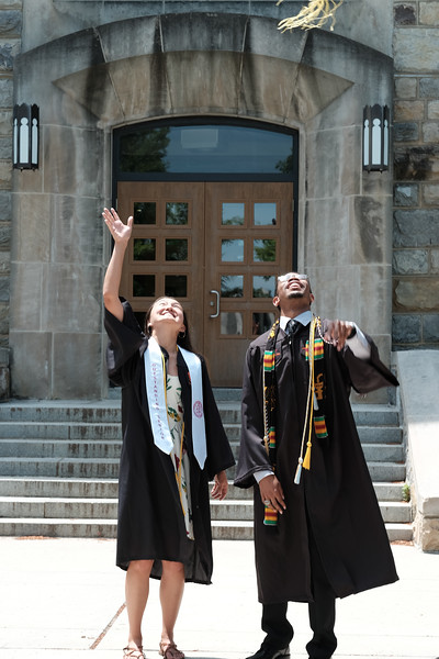 2019-05-16 A Graduation-257.jpg