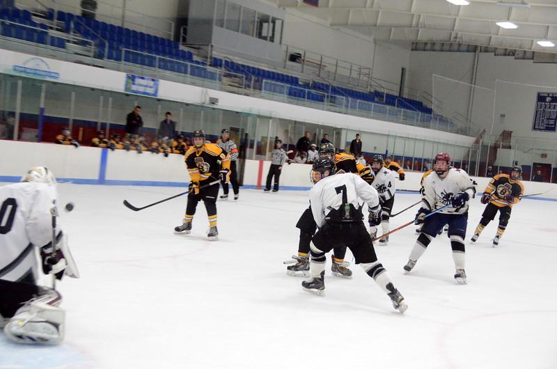 141005 Jr. Bruins vs. Springfield Rifles-148.JPG