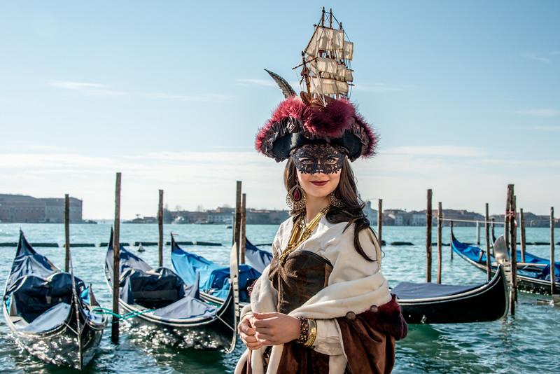 Venice 2015 (241 of 442).jpg