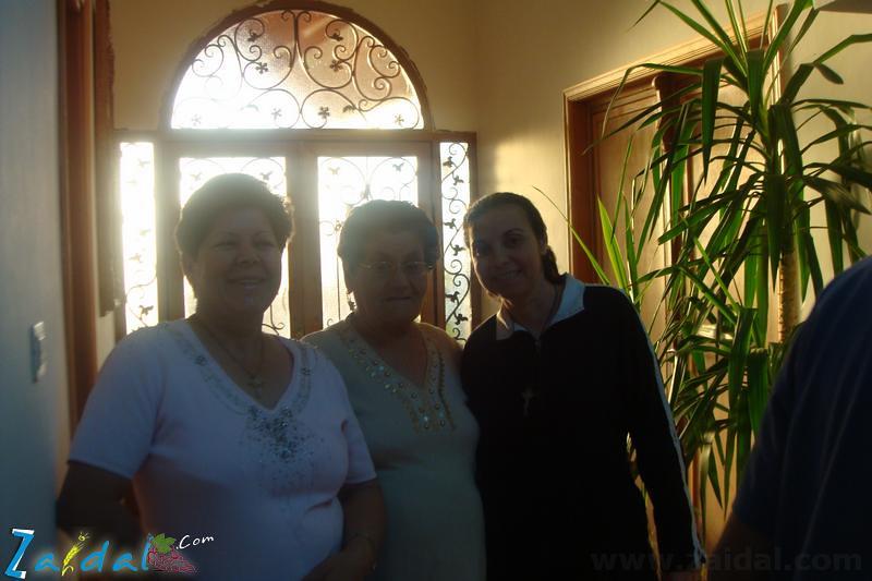 Carol&jewel_Dahi_Birthday16.jpg