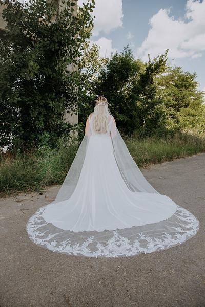 Tice Wedding-279.jpg