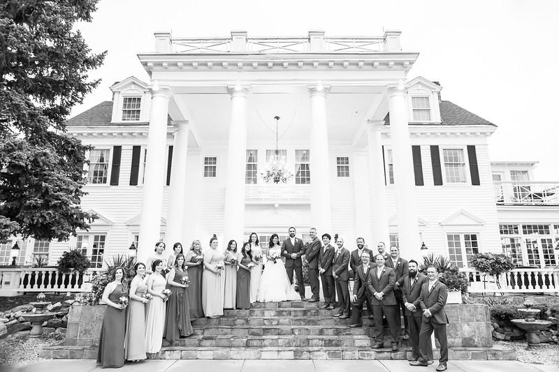 20170929_Wedding-House_0710.jpg