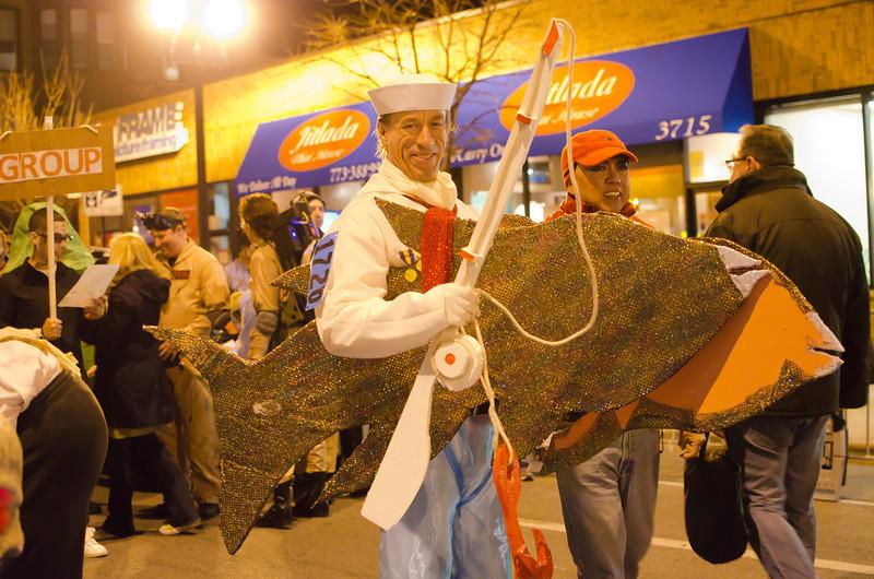 Halloween2012FishermanSC_7413.jpg