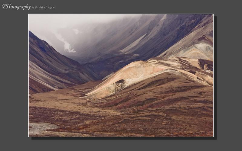 My Alaska 12-08-047.jpg