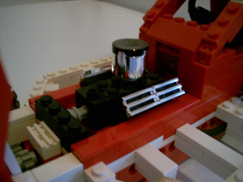 Stockcar F1 (3).JPG