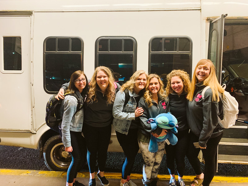 Disney Girls Trip 2019 Day 1 Edits-5.jpg