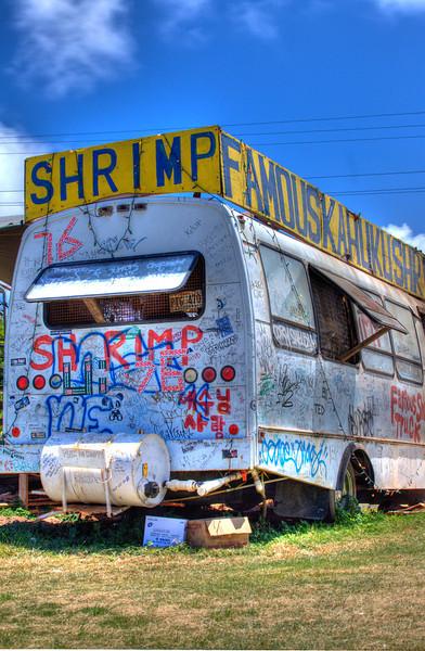 Shrimp Truck.jpg