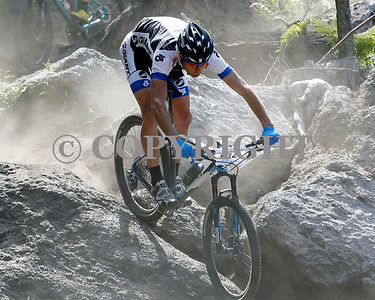 BikeNZ MTB XC Champs 14