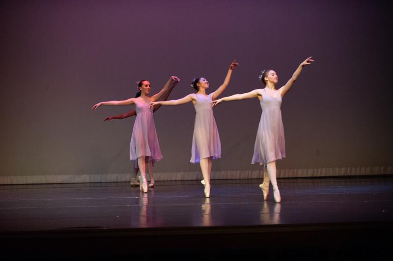BalletETC-5593.jpg
