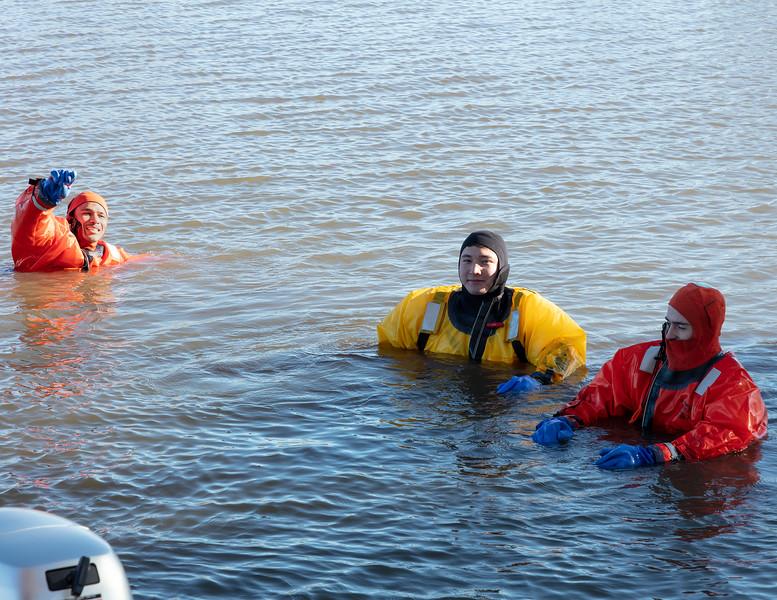 Swimersinwater1.jpg