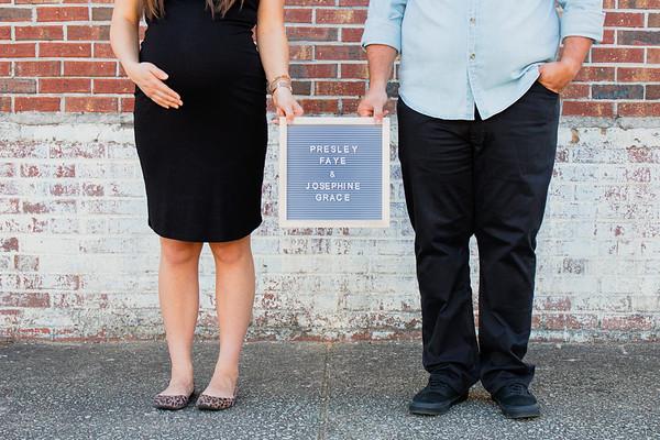 Wall_Maternity