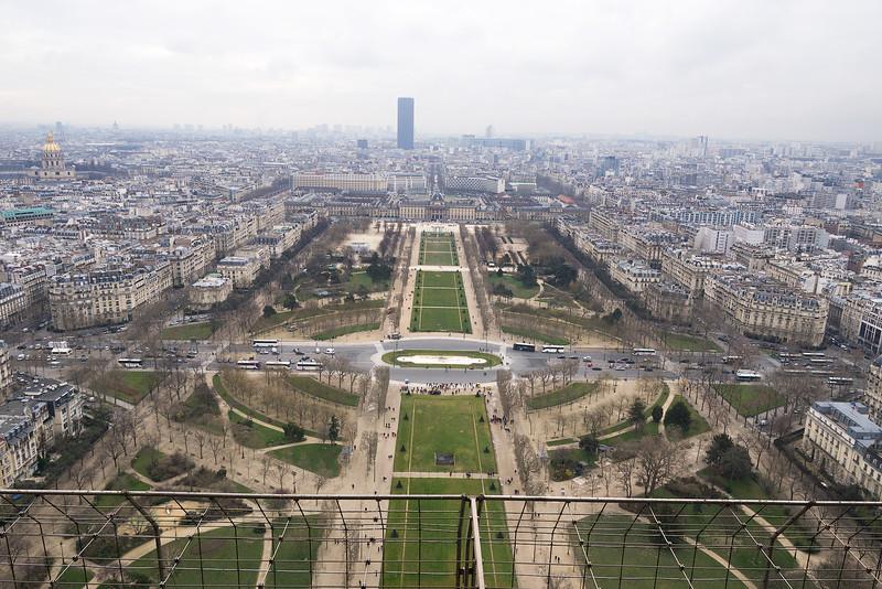 Eiffel-107w.jpg