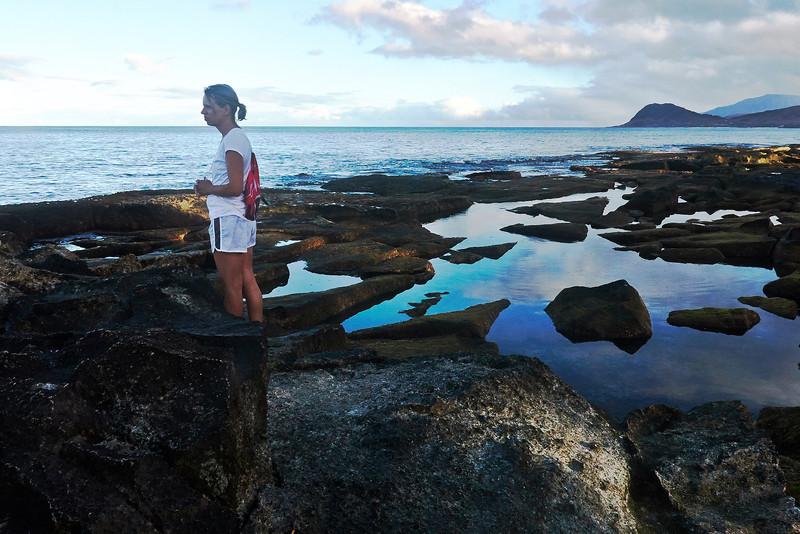 Hawaii_IMG_2090.jpg