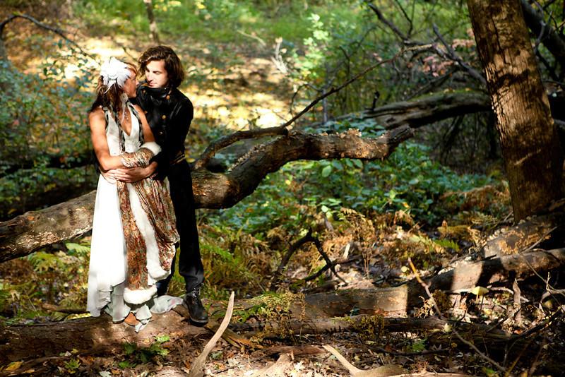 Wedding shoot BO-18.jpg
